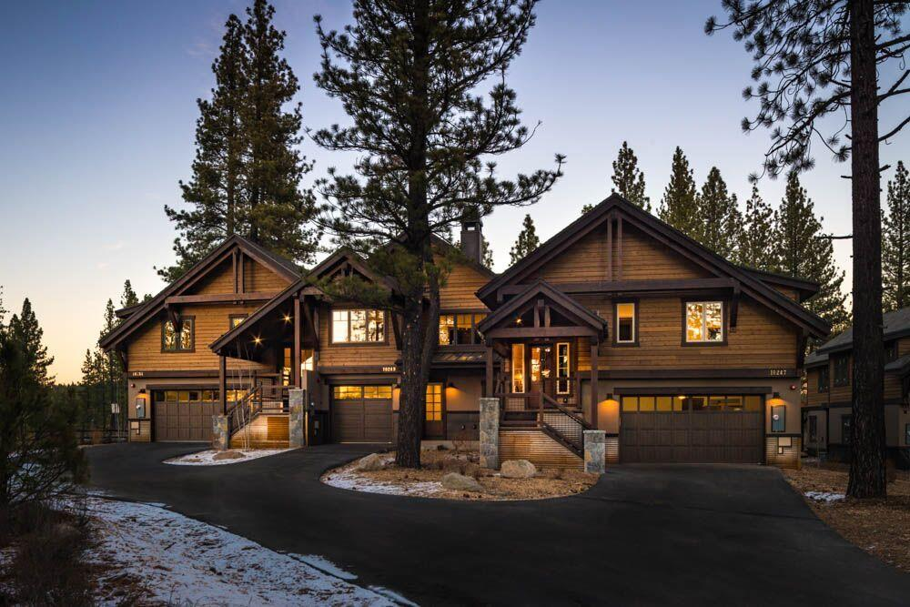 Image for 10239 Annies Loop, Truckee, CA 96161