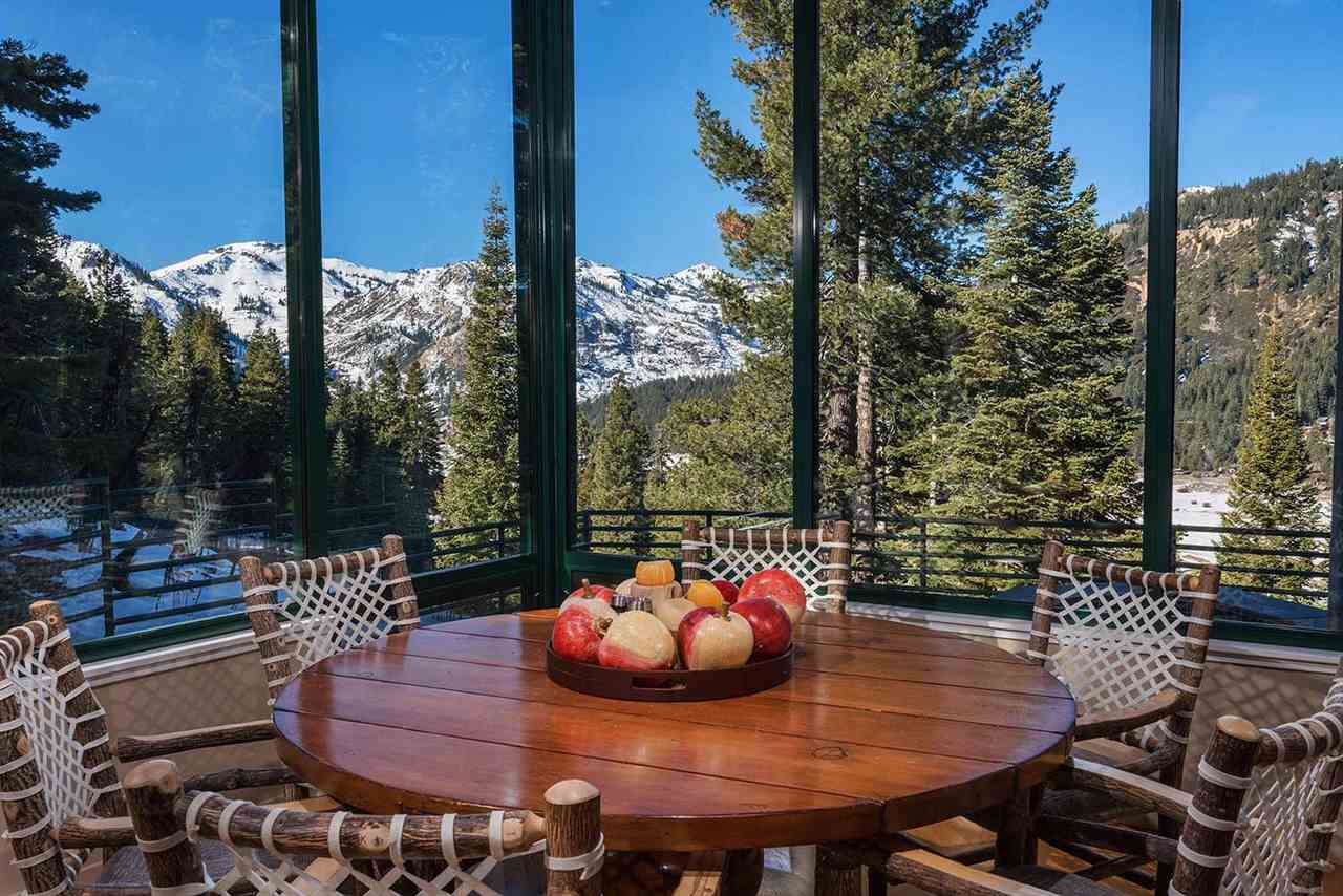 Image for 3116 Valley View Court, Olympic Valley, CA 96146