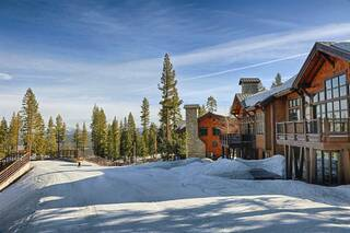 Listing Image 1 for 14040 Trailside Loop, Truckee, CA 96161