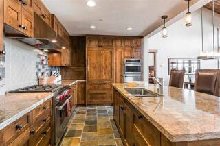 Listing Image 11 for 14040 Trailside Loop, Truckee, CA 96161