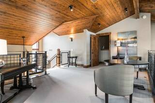 Listing Image 14 for 14040 Trailside Loop, Truckee, CA 96161