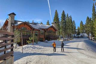 Listing Image 2 for 14040 Trailside Loop, Truckee, CA 96161