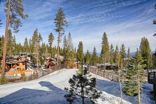 Listing Image 3 for 14040 Trailside Loop, Truckee, CA 96161