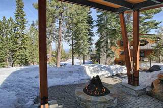 Listing Image 5 for 14040 Trailside Loop, Truckee, CA 96161
