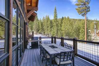 Listing Image 6 for 14040 Trailside Loop, Truckee, CA 96161