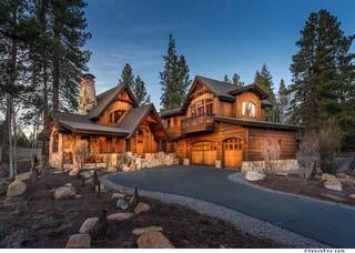 Listing Image 1 for 13006 Lookout Loop, Truckee, CA 96161
