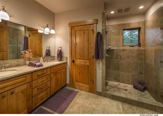 Listing Image 11 for 13006 Lookout Loop, Truckee, CA 96161