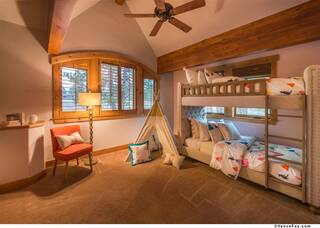 Listing Image 13 for 13006 Lookout Loop, Truckee, CA 96161
