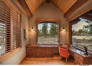 Listing Image 14 for 13006 Lookout Loop, Truckee, CA 96161