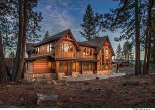 Listing Image 2 for 13006 Lookout Loop, Truckee, CA 96161