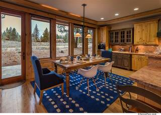 Listing Image 6 for 13006 Lookout Loop, Truckee, CA 96161