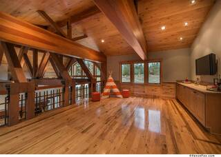 Listing Image 7 for 13006 Lookout Loop, Truckee, CA 96161