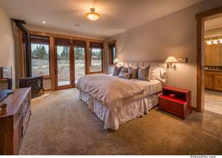 Listing Image 8 for 13006 Lookout Loop, Truckee, CA 96161