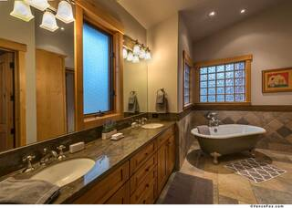 Listing Image 9 for 13006 Lookout Loop, Truckee, CA 96161