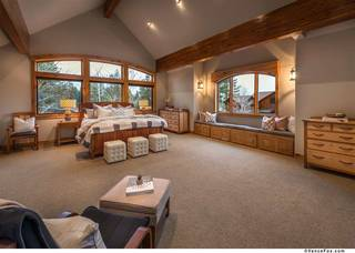 Listing Image 10 for 13006 Lookout Loop, Truckee, CA 96161
