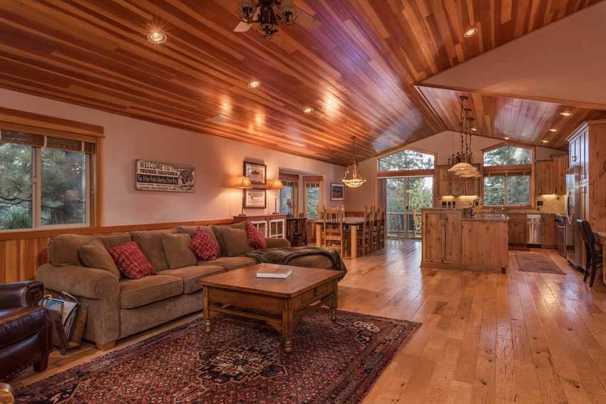Image for 12790 Peregrine Drive, Truckee, CA 96161