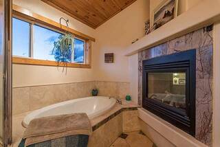 Listing Image 11 for 10251 Manchester Drive, Truckee, CA 96161