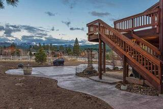 Listing Image 14 for 10251 Manchester Drive, Truckee, CA 96161