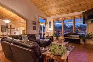 Listing Image 3 for 10251 Manchester Drive, Truckee, CA 96161