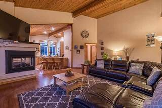 Listing Image 4 for 10251 Manchester Drive, Truckee, CA 96161