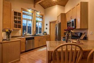 Listing Image 5 for 10251 Manchester Drive, Truckee, CA 96161