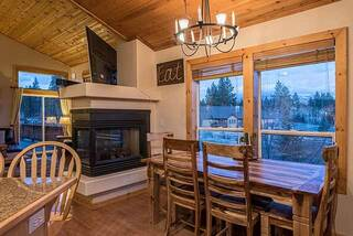 Listing Image 6 for 10251 Manchester Drive, Truckee, CA 96161