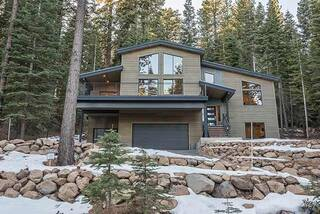 Listing Image 1 for 11768 Chamonix Road, Truckee, CA 96161