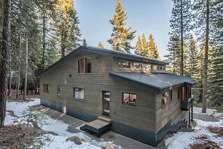 Listing Image 14 for 11768 Chamonix Road, Truckee, CA 96161
