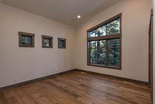 Listing Image 10 for 11768 Chamonix Road, Truckee, CA 96161