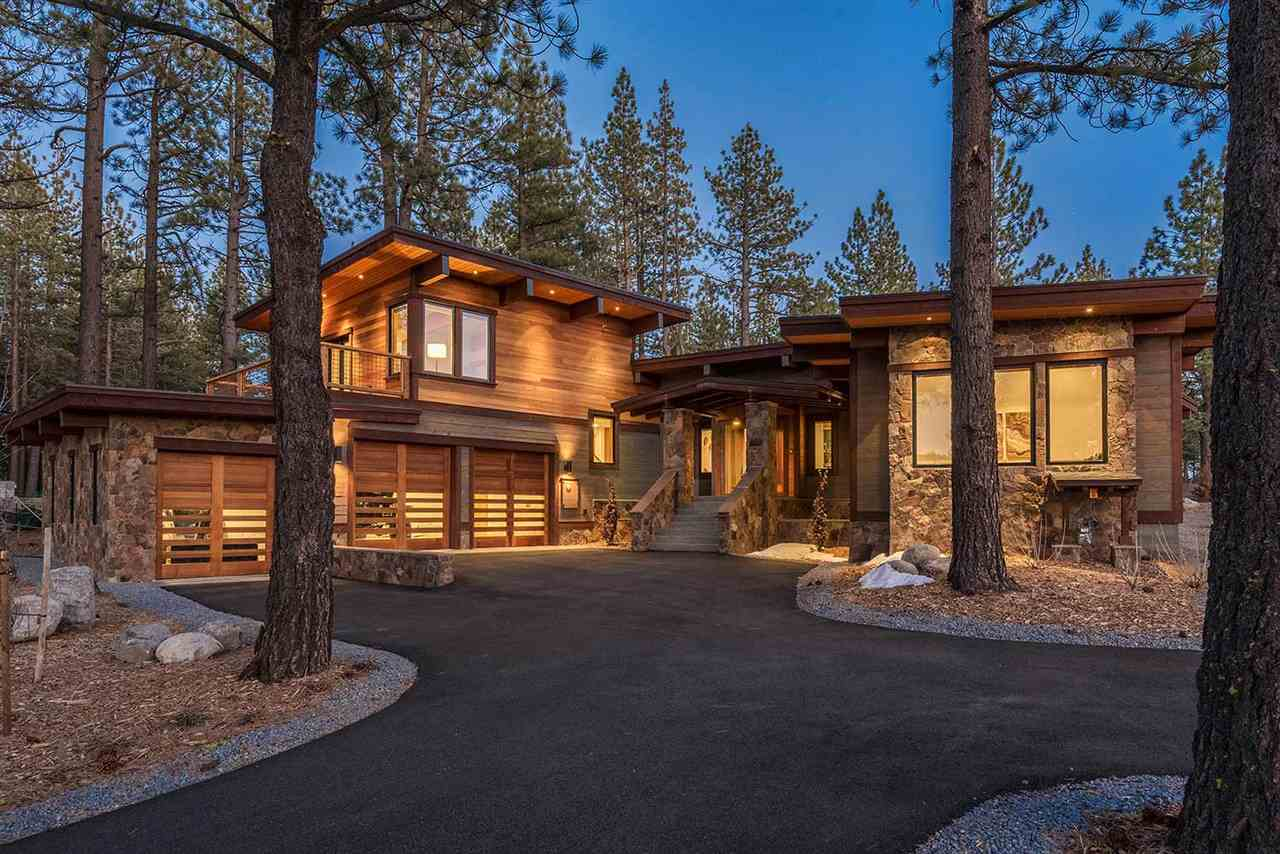 Image for 11526 Henness Road, Truckee, CA 96161