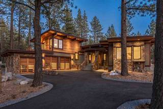 Listing Image 1 for 11526 Henness Road, Truckee, CA 96161
