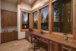 Listing Image 11 for 11526 Henness Road, Truckee, CA 96161