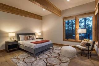 Listing Image 12 for 11526 Henness Road, Truckee, CA 96161