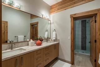 Listing Image 13 for 11526 Henness Road, Truckee, CA 96161