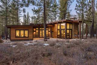 Listing Image 14 for 11526 Henness Road, Truckee, CA 96161