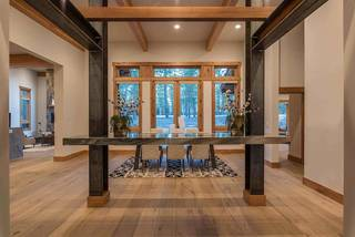 Listing Image 2 for 11526 Henness Road, Truckee, CA 96161