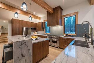 Listing Image 4 for 11526 Henness Road, Truckee, CA 96161