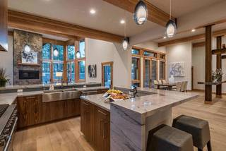 Listing Image 5 for 11526 Henness Road, Truckee, CA 96161