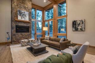 Listing Image 6 for 11526 Henness Road, Truckee, CA 96161