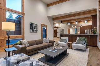 Listing Image 7 for 11526 Henness Road, Truckee, CA 96161