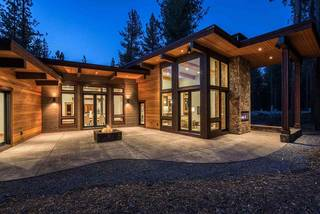 Listing Image 8 for 11526 Henness Road, Truckee, CA 96161
