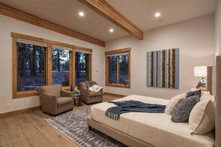 Listing Image 9 for 11526 Henness Road, Truckee, CA 96161
