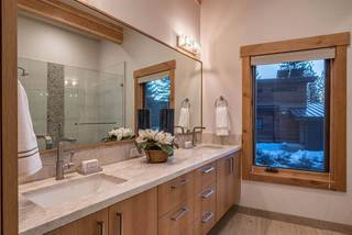 Listing Image 10 for 11526 Henness Road, Truckee, CA 96161
