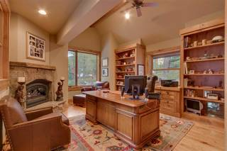Listing Image 11 for 1736 Grouse Ridge Road, Truckee, CA 96161
