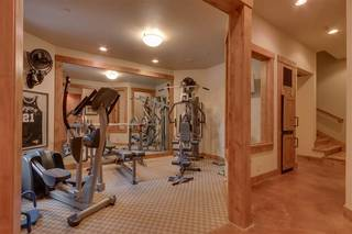 Listing Image 12 for 1736 Grouse Ridge Road, Truckee, CA 96161