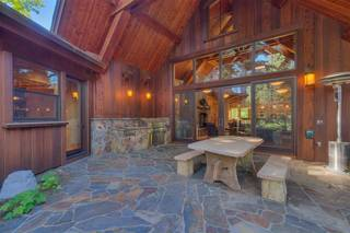 Listing Image 13 for 1736 Grouse Ridge Road, Truckee, CA 96161