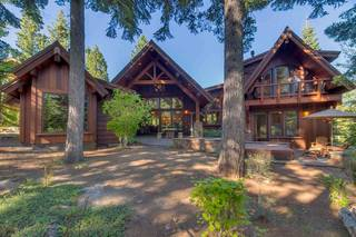 Listing Image 14 for 1736 Grouse Ridge Road, Truckee, CA 96161