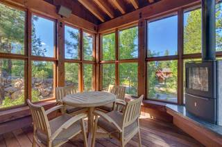 Listing Image 2 for 1736 Grouse Ridge Road, Truckee, CA 96161