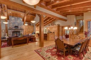 Listing Image 3 for 1736 Grouse Ridge Road, Truckee, CA 96161