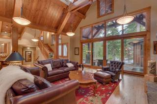 Listing Image 4 for 1736 Grouse Ridge Road, Truckee, CA 96161